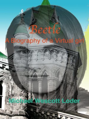cover image of Beetle